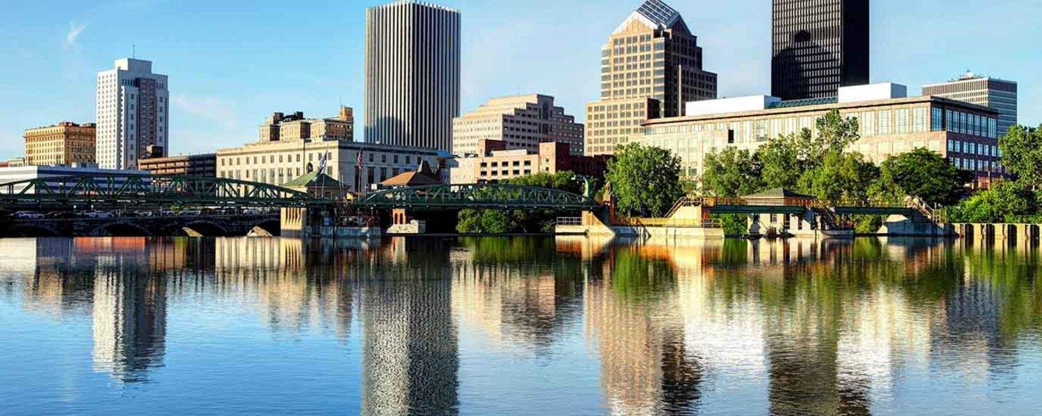 Rochester Ranked 5 Best Place To Own A Home In America