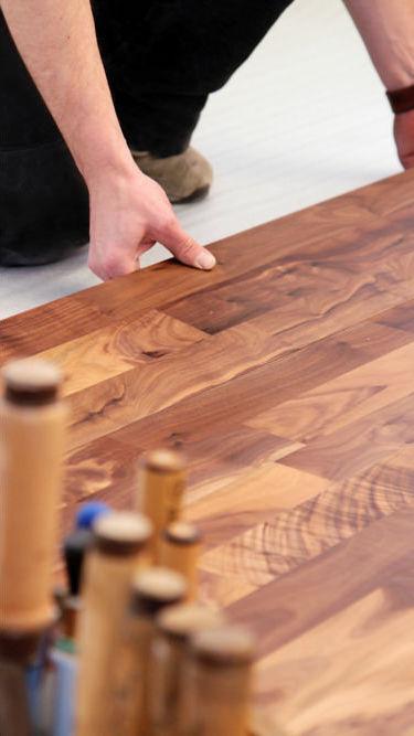 The 10 Best Flooring Contractors In Porterville Ca 2020 Porch