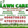 Porch Pro Headshot 1207 Lawn Care
