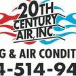 Porch Pro Headshot 20th Century Air Inc.