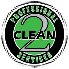 2clean Professional Services
