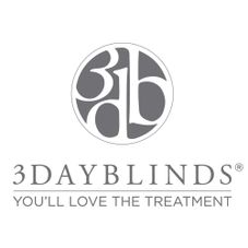 3 Day Blinds Of Seattle
