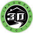 Porch Pro Headshot 3D Home Inspections Inc