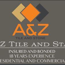 A Z Tile And Stain Llc Tile Contractor Birmingham Al