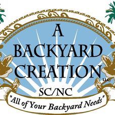 A Backyard Creation Llc Pool Spa Service Little River Sc Projects Photos Reviews And More Porch