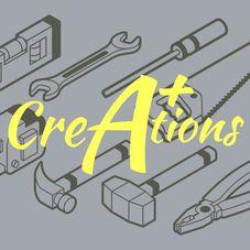 A Plus Creations Handyman Winston Salem Nc Projects Photos