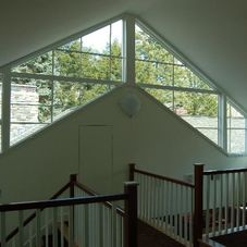 A To Z Home Improvement General Contractor Dedham Ma Projects