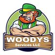 Porch Pro Headshot A Woodys Services LLC