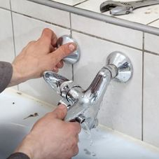 A and S Plumbing & Sewer Cleaning LLC  Plumber - Fort Myers