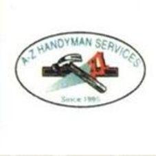 A-Z Handyman Services, Inc  Handyman - Belmont, CA  Projects, photos