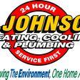 Porch Pro Headshot A. Johnson Plumbing & Heating, Inc.