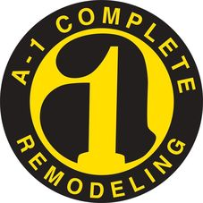 A1 Complete Remodeling Remodeling Contractor West Chester Oh Projects Photos Reviews And
