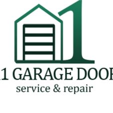 A1 Garage Door Repair Service. Garage Door Specialist ...