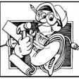 Porch Pro Headshot A1 Handyman Service