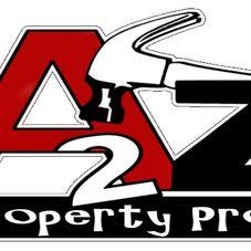 A2z Property Pros