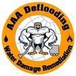 Porch Pro Headshot AAA Deflooding