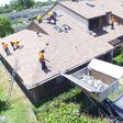 Porch Pro Headshot ABC Demolition & remodeling