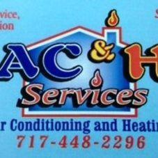 Ac H Services