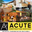 Porch Pro Headshot ACUTE Construction Services, Inc.