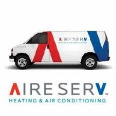 Aire Serv Of Fort Worth Hvac Contractor Tx