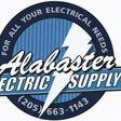 Porch Pro Headshot ALABASTER ELECTRIC SUPPLY