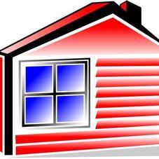 American Windows Siding