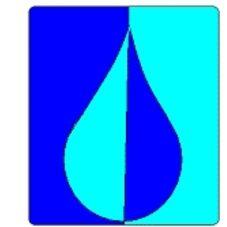 Aqua Plumbing Llc