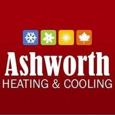 Ashworth Heating Cooling Hvac Company Hurricane Wv Projects Photos Reviews And More Porch