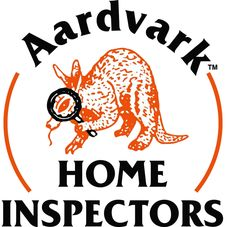 Image result for aardvark home inspections