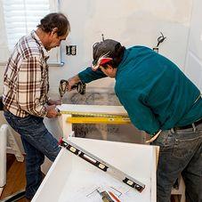 Able Mobile Homes Parts Amp Services Handyman Batesville