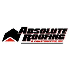 Absolute Roofing and Construction,inc  Roofing Contractor