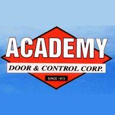 Academy Door U0026 Control Corp