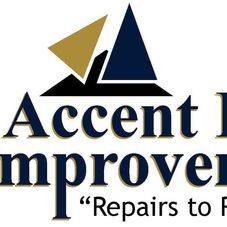 Accent Home Improvement Inc Remodeling Contractor Alliance Oh Projects Photos Reviews And More Porch