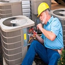 Accurate Heating Air And Electrical Hvac Company San Diego Projects Reviews
