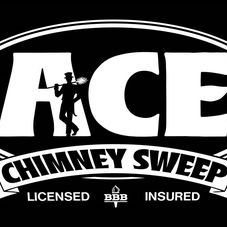 Ace Chimney Sweep Chimney Sweep Louisville Ky