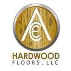 Ace Hardwood Floors Llc Flooring Contractor Appleton