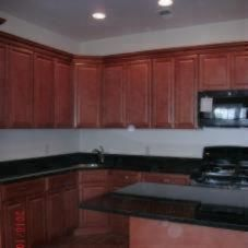 Acme Custom Kitchen Cabinet Refacing Restoration Service Staten Island Ny Projects Photos Reviews And More Porch