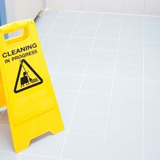 Adela's House & Carpet Cleaning of