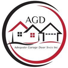 Delicieux Adequate Garage Door Services Inc