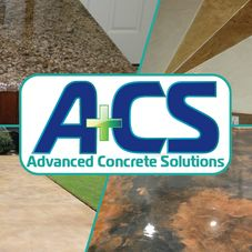 Advanced Concrete Solutions Inc Flooring Contractor Tampa Fl Projects Photos Reviews And