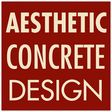 Porch Pro Headshot Aesthetic Concrete Design