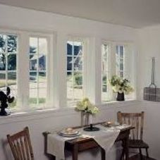 Affordable Home Improvements Llc Window Installer Washington Dc Projects Photos Reviews And More Porch