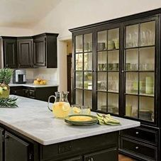 Affordable Restoration And Remodeling Llc Remodeling Contractor Saint Louis Mo Projects