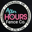 Porch Pro Headshot After Hours Fence Co.