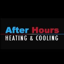 After Hours Heating And Cooling Hvac Company Chesapeake Va Projects Photos Reviews And More Porch