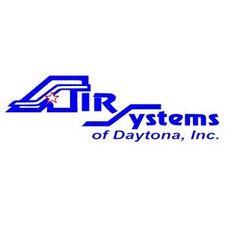 Air Systems Of Daytona Inc Plumber Port Orange Fl