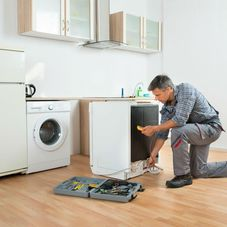 AirForce One Appliance Repair Round Rock  Appliance Repair