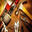 Porch Pro Headshot Alain Breton Handyman Services LLC
