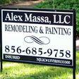 Porch Pro Headshot Alex Massa LLC