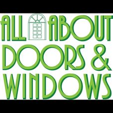 All About Doors Windows Window Replacement Installation Company Miami Fl Projects Photos Reviewore Porch